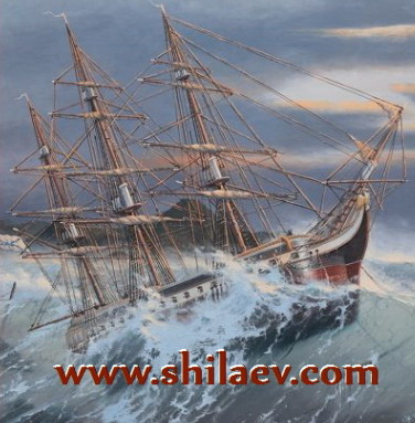 www.shilaev.com