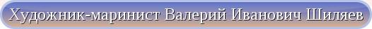 shilaev.com